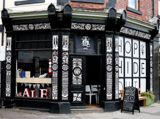 Hop-Hideout-Craft-Beer-Shop-Sheffield (1)