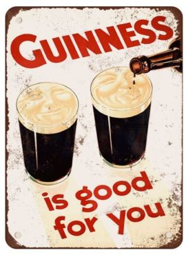 Guinness is good for you_preview