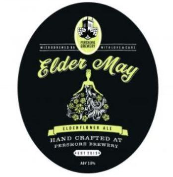 elder may