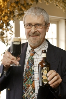 Roger Protz with Dorothy Goodbody's Wholesome Stout.jpg